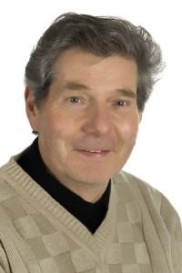 Lothar Stolzenburg
